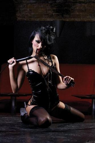 Stripper Pranks