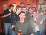 Budget Pub Crawl in Krakow