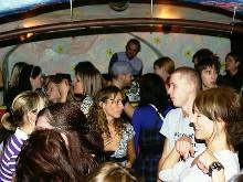 riga nightlife nightclub