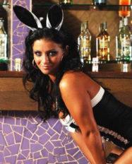 riga nights stripper