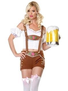 Budapest bee -maid