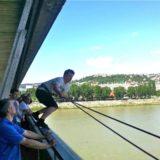 Bratislava-BRIDGE-JUMP