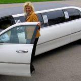 limo-transfer-riga-1
