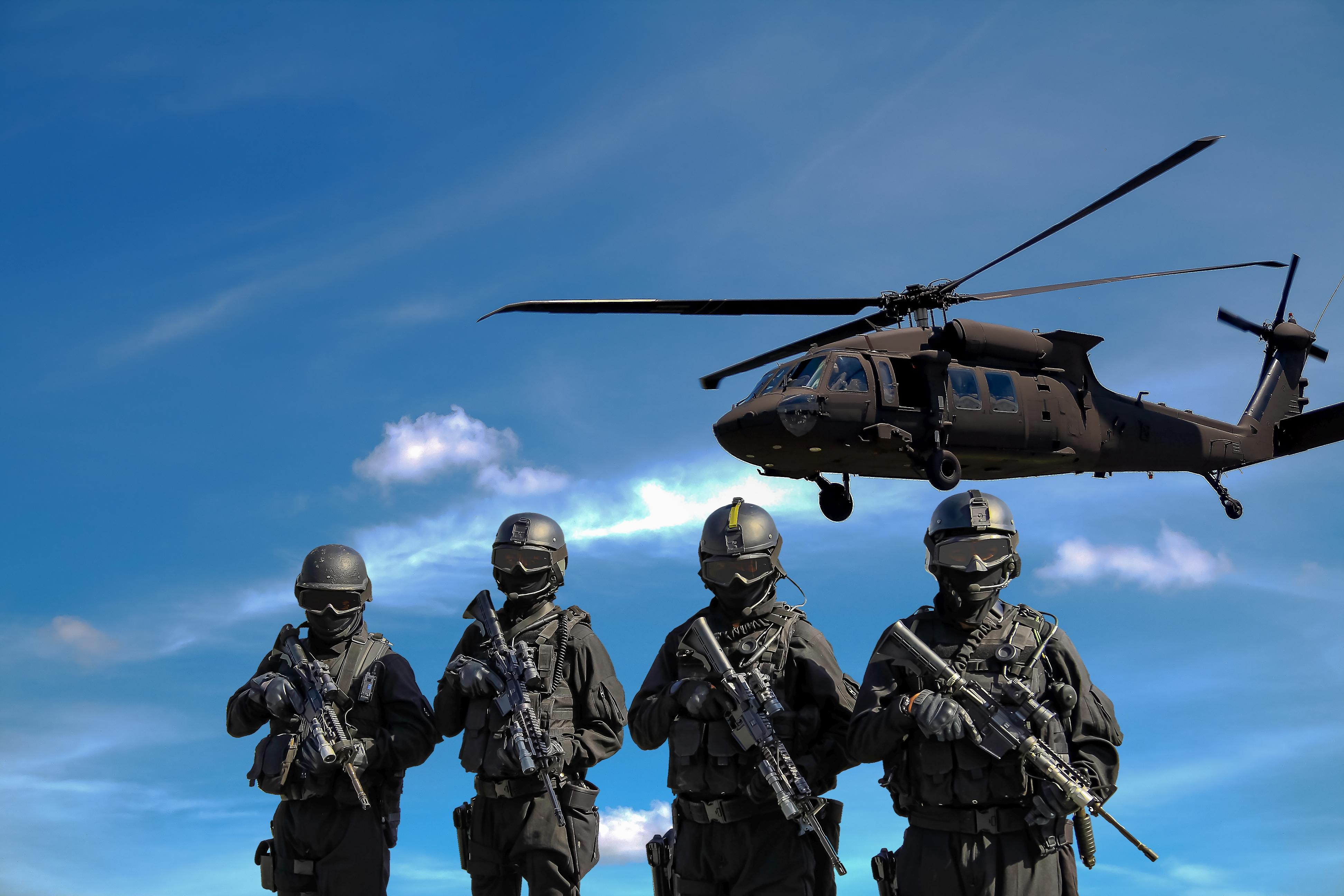 swat-shooting-budapest