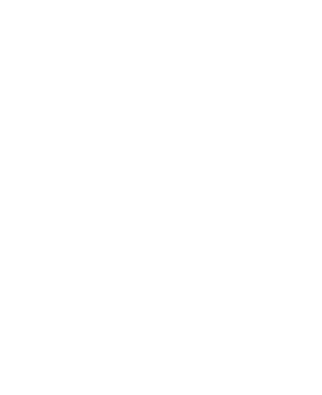 Logo Stag Republic | Your Stag do in Europe sorted