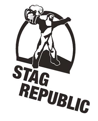 Stag Republic