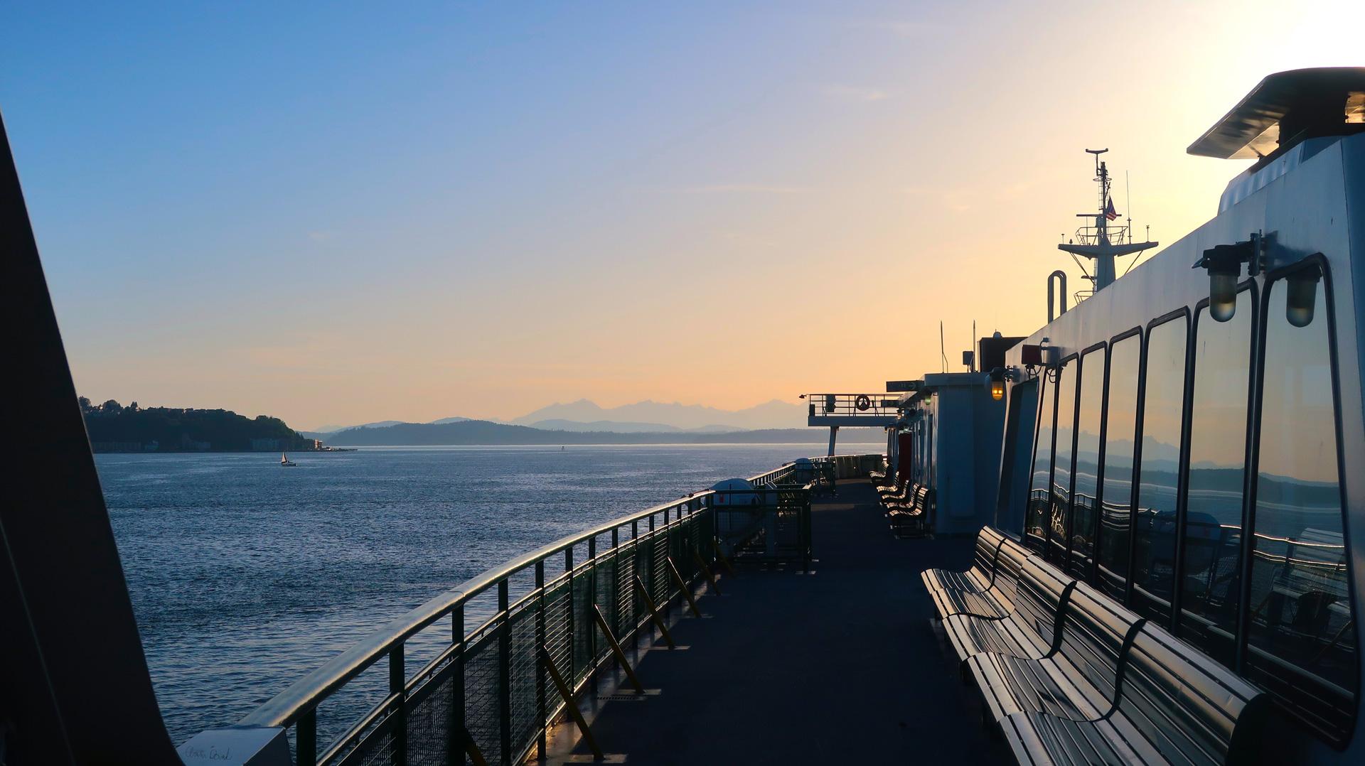 Aegina Ferry Tour Athens