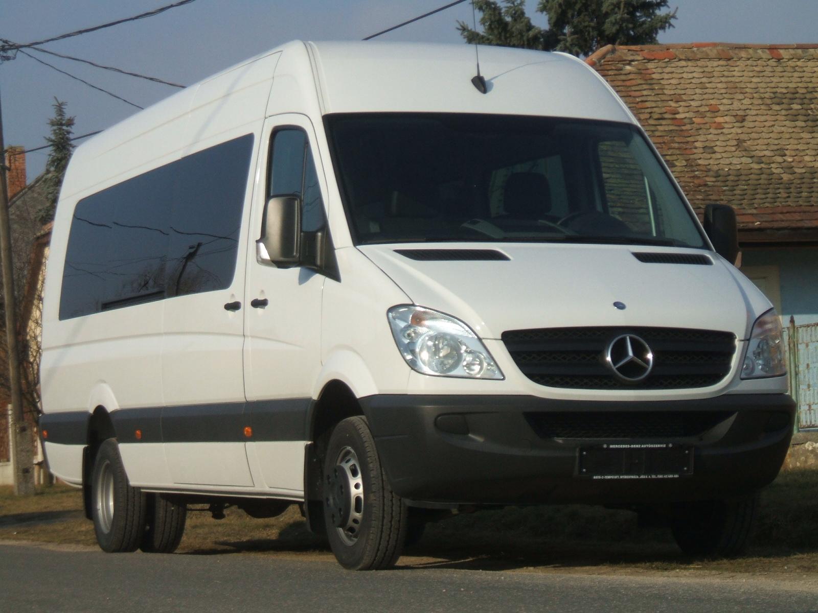 Athens Stag Airport Minibus Transfer
