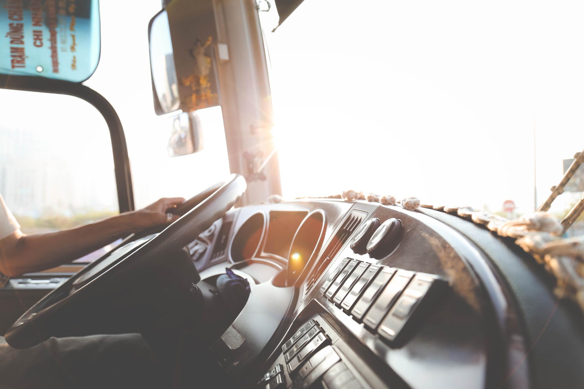 Airport Minibus Transfer Athens