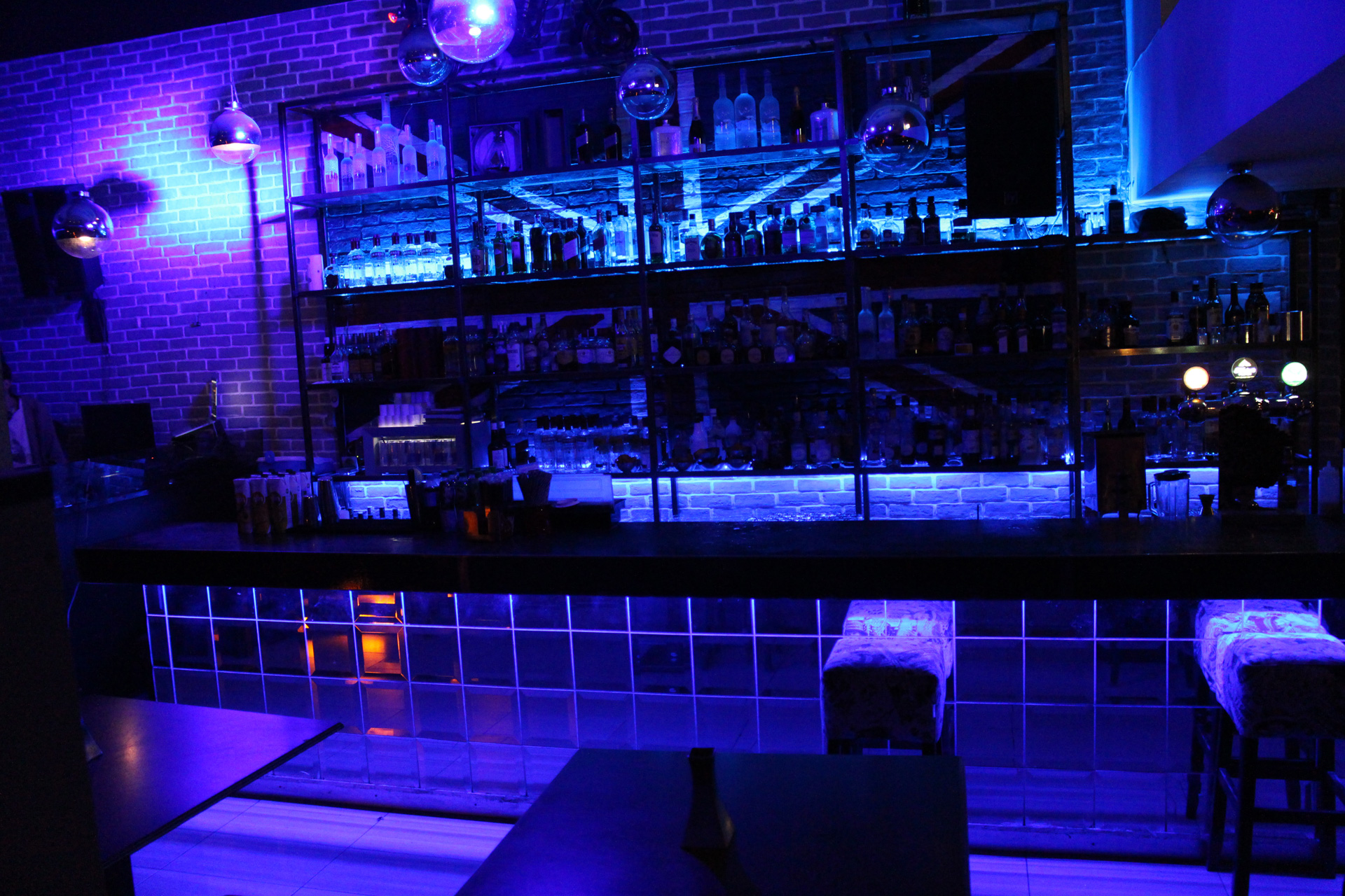 Guided Night Club Entry Athens stag do