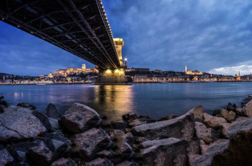 popular activities budapest