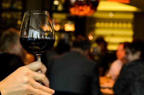 wine stag dinner budapest
